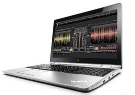 ThinkPad S5 Yoga(20DQ002RCD)